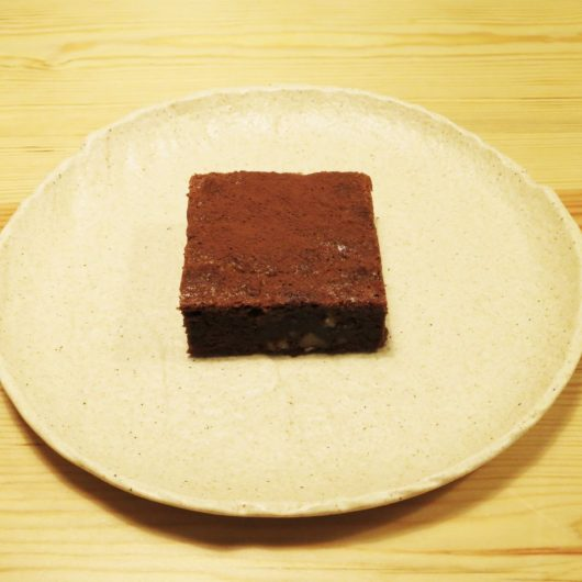 brownie-chocolate-1