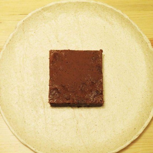 brownie-chocolate-3