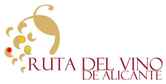 Ruta del Vino de Alicante